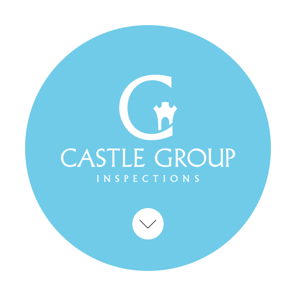 castle group inspections logo